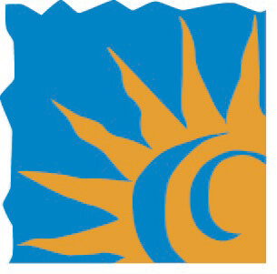 Community foundation of arizona logo