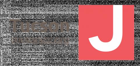 Tucson jcc logo